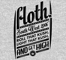 Floth South West Unisex T-Shirt