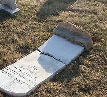 fallen grace 2 by nicolle walker
