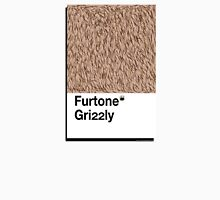 Furtone: Grizzly T-Shirt