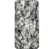 Cash Money Phone Case iPhone Case/Skin