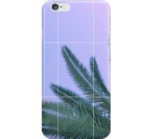 Aesthetic Tree Phone Case iPhone Case/Skin
