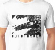 Traffico Unisex T-Shirt