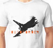 Volo Unisex T-Shirt