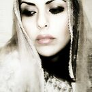 goddess by Angel Warda