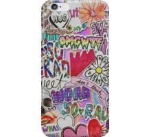 Tumblr Phone Case iPhone Case/Skin