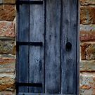 The door to where by Seraphina6