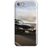 Mazda FD RX7 Spirit R iPhone Case/Skin