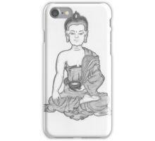 Buddha iPhone Case/Skin