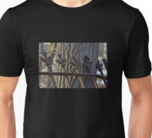 Tree & Fence, Inc. Unisex T-Shirt