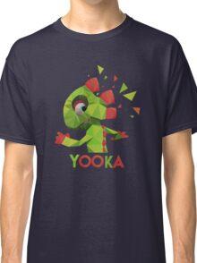 Yooka-Laylee Classic T-Shirt