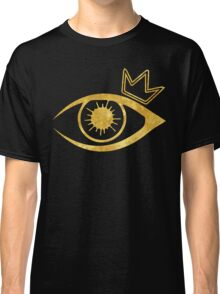 Eye of the Crown  Classic T-Shirt