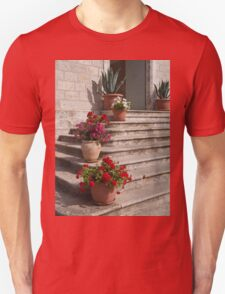The Stairs T-Shirt