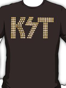 KST Alive! T-Shirt