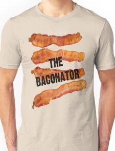 The Baconator! T-Shirt
