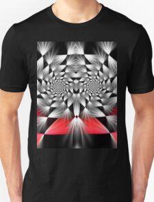 Check Mate T-Shirt