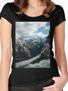 an unbelievable New Zealand
