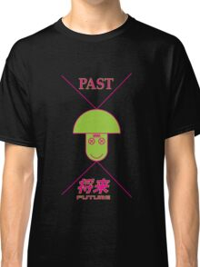 Becca's Theory Classic T-Shirt