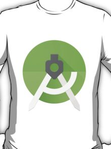Android Studio T-Shirt