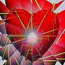 Let It Shine by Ann Morgan