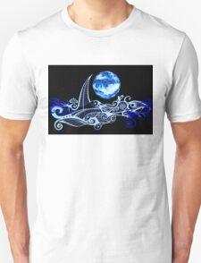 Lunar Sailing T-Shirt
