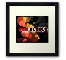 The Premier Art Community Framed Print