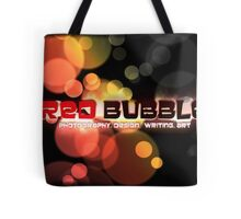 The Premier Art Community Tote Bag