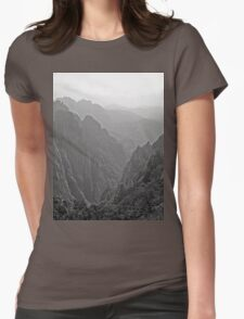 an inspiring China