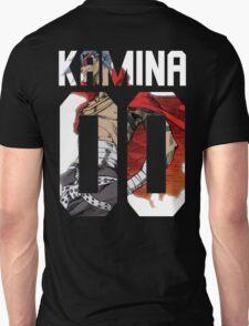 Kamina 00  (2) T-Shirt