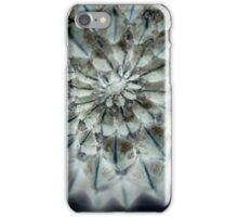 Bushterica- Sheoak Cone. iPhone Case/Skin