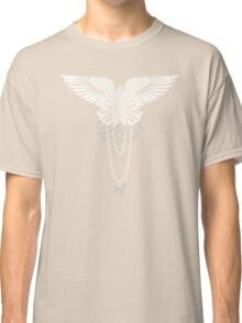 I've Seen Things Blade Runner Classic T-Shirt