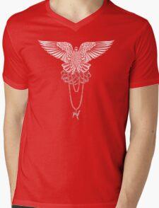 I've Seen Things Blade Runner Mens V-Neck T-Shirt