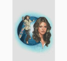 The Bionic Woman! Unisex T-Shirt