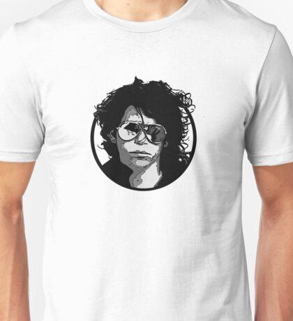 Micheal Unisex T-Shirt