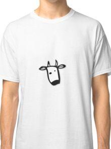 Gentoo linux Classic T-Shirt