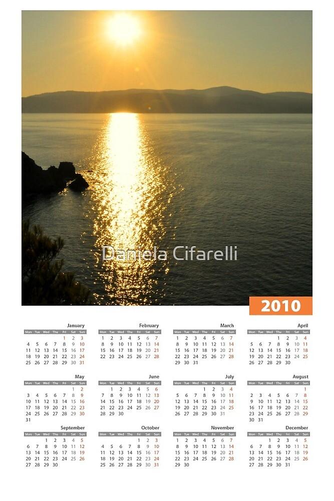 HAPPY NEW YEAR EVERYBODY, BUBBLERS!!! by Daniela Cifarelli