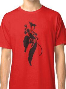 Juri Classic T-Shirt