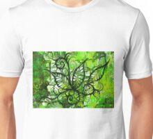 Jungle Jive T-Shirt