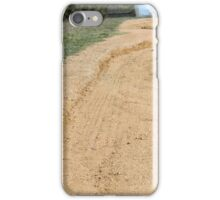 Sunken Path iPhone Case/Skin