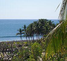 an inspiring El Salvador landscape by beautifulscenes