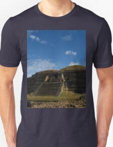 an incredible El Salvador landscape T-Shirt