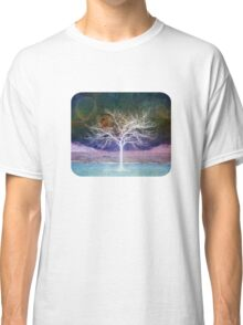 Creation T-Shirt Classic T-Shirt