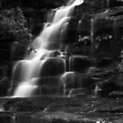 Top Somersby Falls by Tatiana R