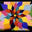 Flower Power by juliesmith