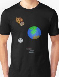 Surgery?  T-Shirt