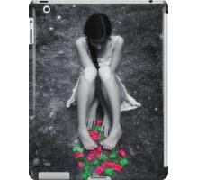 1407312941b iPad Case/Skin