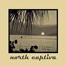 north captiva by ryan  munson