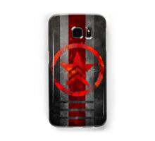 Renegade Samsung Galaxy Case/Skin