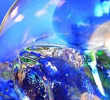 glass II by Floralynne