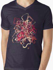 Rockpool 2 T-Shirt