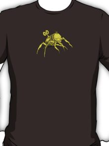 Toy Beetle for kids T-Shirt